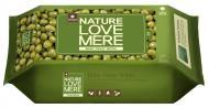 Вологі серветки Nature Love Mere PRIMY Refill 70 шт.