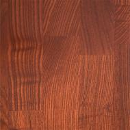 Паркетная доска King Floor ясень португалия трехполосная 2283x194x14 мм (2.658 кв.м)