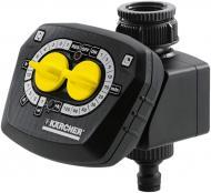 Таймер подачі води Karcher WT4000 2.645-174.0