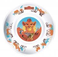 Тарелка десертная ОСЗ DISNEY Лев хранитель (6470150)