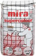 Фуга MIRA Supercolour 138 5 кг мокко