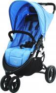 Коляска прогулянкова Valco Baby Snap 3 Powder blue