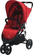 Коляска прогулянкова Valco Baby Snap 3 Carmine red