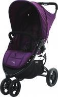Коляска прогулянкова Valco Baby Snap 3 Deep purple