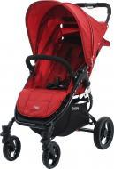 Коляска прогулянкова Valco Baby Snap 4 Carmine red