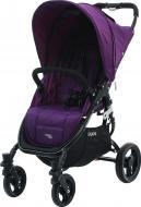 Коляска прогулянкова Valco Baby Snap 4 Deep purple