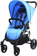 Коляска прогулянкова Valco Baby Snap 4 Powder blue