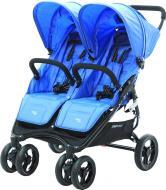 Коляска прогулянкова Valco Baby Snap Duo Powder blue