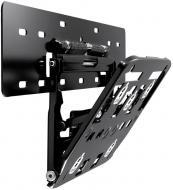 Кріплення для телевізора Samsung WMN-M25EB/RU 75