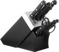 Набір ножів у колоді Chef 10 предметів 106094439 Delimano