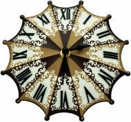 Годинник Парасоля 12015