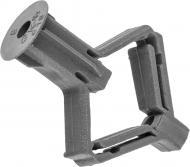 Дюбель для гипсокартона 10x50 мм 12 шт Expert Fix