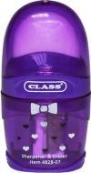Чинка Hearts 4828-07 CLASS