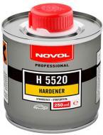 Затверджувач H5520 PROTECT 300, 310, 330, 350 NOVOL 250мл
