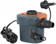 Насос Bestway електричний 220 В для надувних виробів (62139)