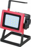 Ліхтар прожекторний Expert LP-8449C чорний