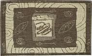 Килим Cleopatra for Trading and International Marketing Home Comfort 1789 0,60X1,20