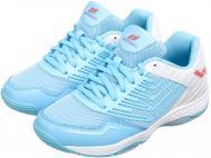 Кросівки Pro Touch Rebel 3 JR 294971-904589 р.EUR 33 синьо-білий
