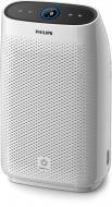 Очищувач повітря Philips Series 1000i AC1214/10