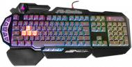 Клавіатура A4Tech B314 USB (B314 Bloody (Black))