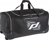 Сумка Pro Touch Force L Roller I L 310325-900050 черно-серый