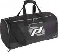 Сумка Pro Touch Force Teambag LITE L 310326-902050 черно-серый
