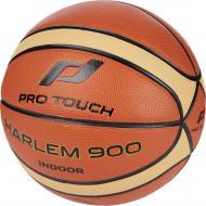 Баскетбольный мяч Pro Touch Harlem 900 413426-900118 р. 7 коричневый