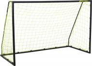 Ворота Pro Touch Maestro Goal р. 2 черный 415178-050