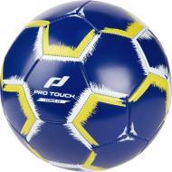Футбольный мяч Pro Touch FORCE 10 PRO 413148-902545 р.5