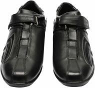 ᐉ Взуття для хлопчиків в Ужгороді купити • 2️⃣7️⃣UA Україна ... 8c4958c732f7d