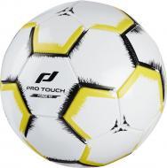 Футбольный мяч Pro Touch FORCE 10 PRO 413148-900001 р.5