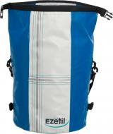 Термосумка EZetil  Keep Cool Dry Bag 11 л