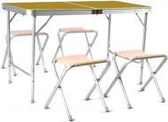 Комплект мебели Time Eco TE 042 AS