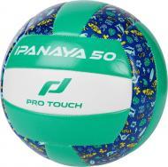 Мяч для пляжного волейбола Pro Touch 413468-900532 р. 5