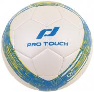 Футбольный мяч Pro Touch Country Ball 305027-900001 р.5