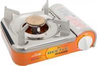 Плитка газова Kovea Beetle Range KR-2005-1
