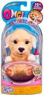 Іграшка інтерактивна Little Live Pets SOFT HEARTS Poodles 28915