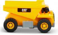 Самоскид CAT 82261