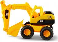 Екскаватор CAT 82015F
