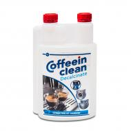 Засіб для зняття кальцію Coffeein clean DECALCINATE 1000 мл