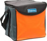 Термосумка Thermo  Icebag IB-12 12 л