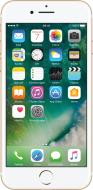 Смартфон Apple iPhone 7 2/32GB gold (MN902FS/A)