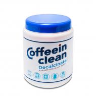 Засіб для зняття кальцію Coffeein clean DECALCINATE 900 г