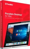 Системна утиліта Parallels Desktop 12 на 1 Mac (PDFM12L-RL1-CIS)