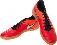 Футбольні бутси   Nike  819234-608   р. 11  червоний