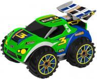Машинка на р/к Nikko Nano VaporizR 3 green 10012