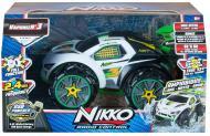 Машинка на р/к Nikko VaporizR 3 green 10022