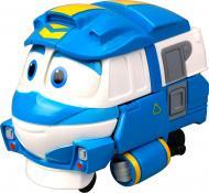 Трансформер Silverlit Robot Trains Кей 80164