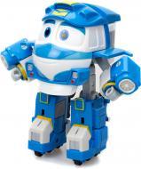 Іграшка-трансформер Silverlit Кей Robot Trains