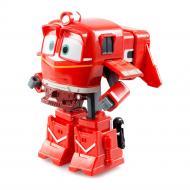 Игрушка-трансформер Silverlit Robot Trains Альф